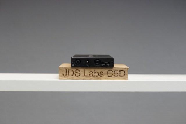 jdslabs_c5d_audiogarden (4) [1600x1200]