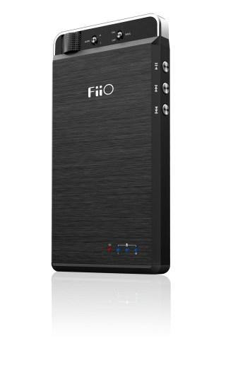 Le FiiO E18 est un ampli-dac nomade conçu exclusivement pour android. Il offre en plus des contrôles direct pour le smartphone.