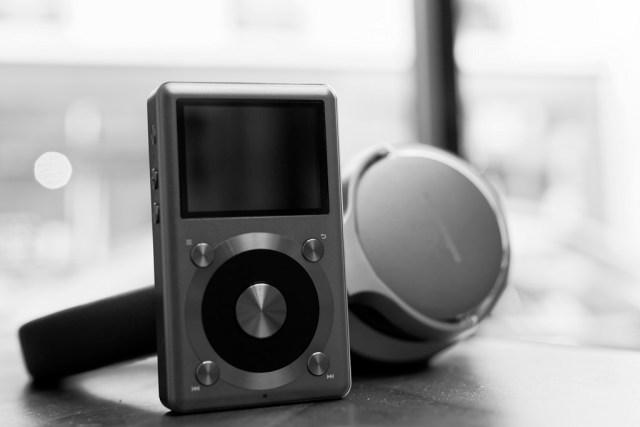 Le FiiO X3ii est la dernière référence du constructeur : un baladeur audiophile puissant et abordable.