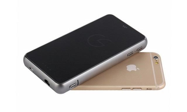 Sans doute le DAC/Ampli le plus complet du marché. Wifi, Toslink, USB !