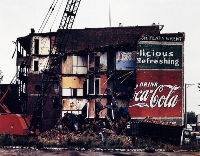 coca-cola-1982_by_bill-ravanesi-1