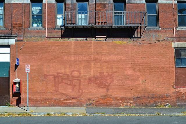 hamilton-street_by_brendan-ciecko