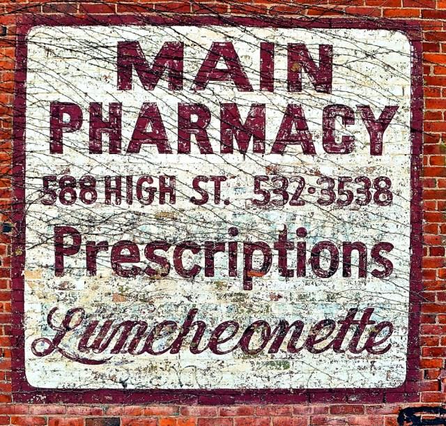 main-pharmacy_by_brendan-ciecko