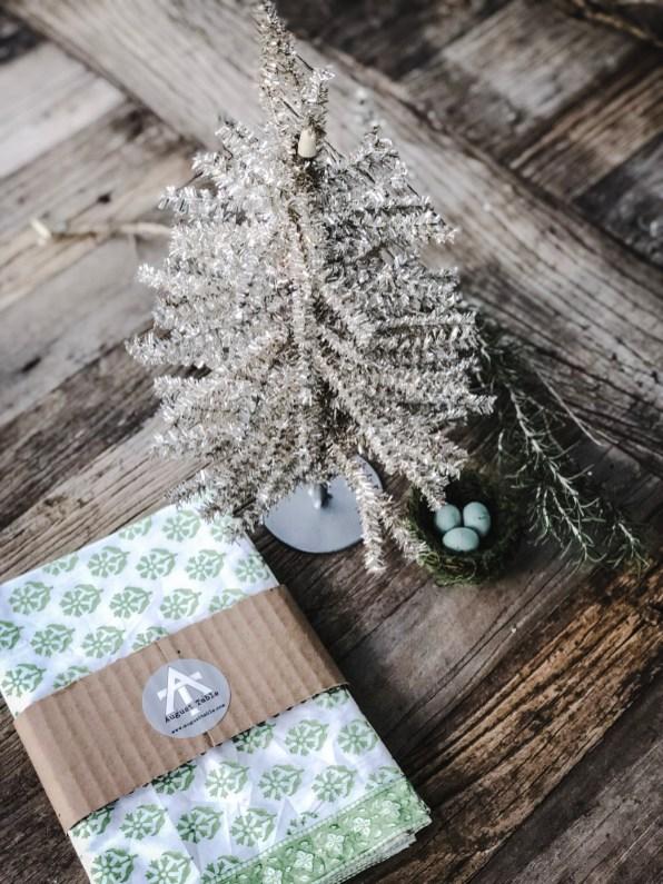 sequoia_green_xmastree