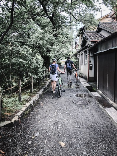 On_the_road_kyoto