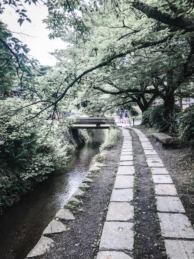 Philosopher's Path1