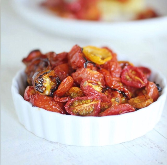 PlanSimpleMeals_roastedtomatoes