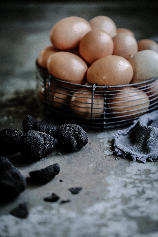 The-Truffle-Farm-Anisa-Sabet-The-Macadames-Food-Travel-Lifestyle-Photographer-3214