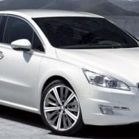 Peugeot 508 : ça démarre fort côté ventes