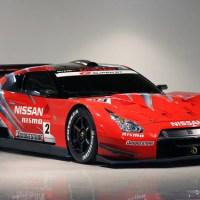 Nissan GT-R Nismo : prévue pour 2014