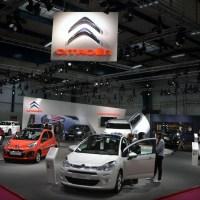 Les 10 voitures les plus vendues en France en 2016