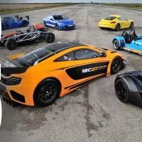 Notre top 6 des meilleures chaînes automobiles sur Youtube