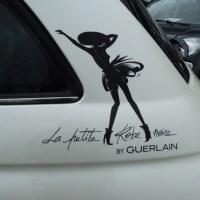 10 meilleures idées cadeaux pour la fête des mères by Guerlain
