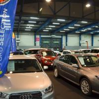 Achat de voiture d'occasion : le marché automobile en 2019