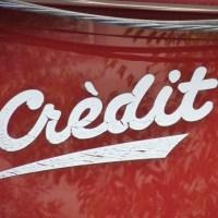 Financement automobile : quelle différence entre LOA classique et  Crédit ballon ?