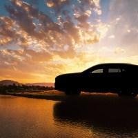 Le RAV4 fait peau neuve : découvrez le nouveau SUV Toyota