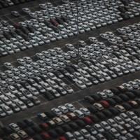 Les mesures Gouvernementales en faveur de l'automobile