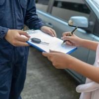 Comment économiser sur son entretien auto ?