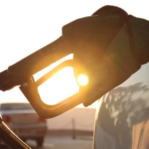 Gasolinas - Auto Chilango México