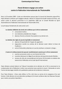 CP-Flavio-Briatore