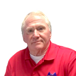 Autostar Wadesboro Sales Manager, Mike Bilton picture