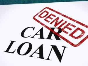 We focus on bad credit, no credit customers at AutoStar Family Dealerships featured image