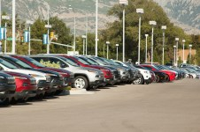 Get the Best Price on a New Car With 4 Simple Steps