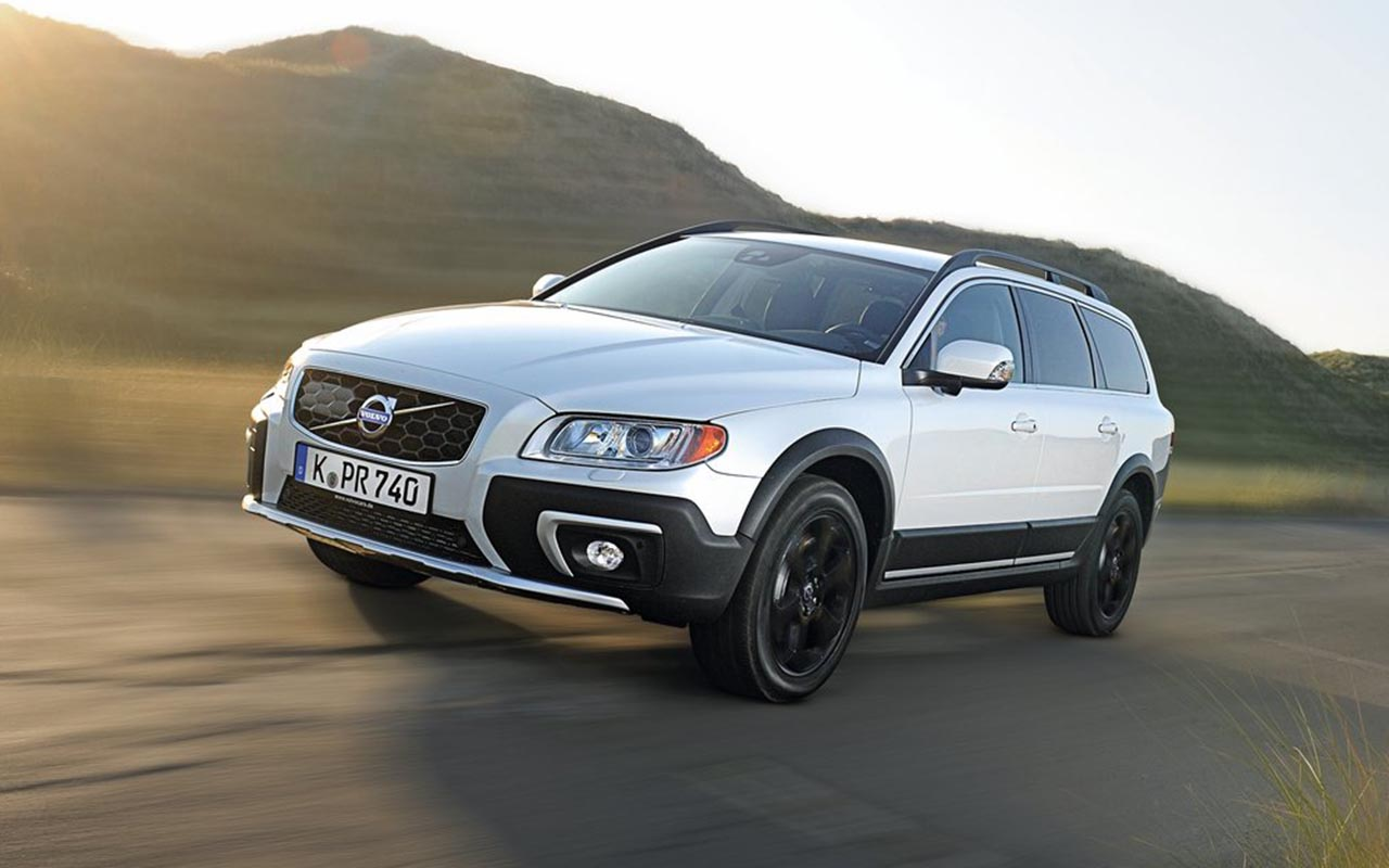 want a deal on an audi allroad try a volvo xc70 the autotempest blog. Black Bedroom Furniture Sets. Home Design Ideas