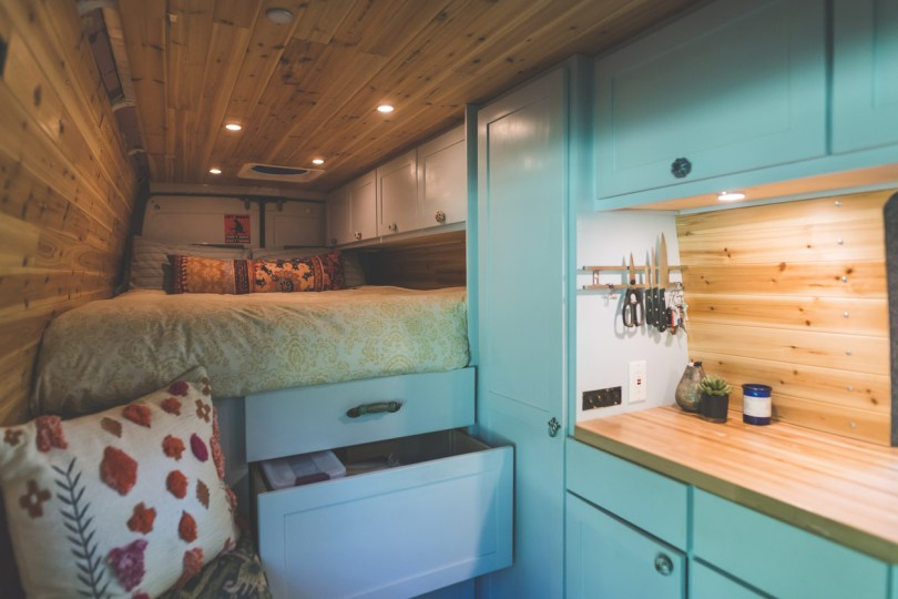 rv-living-interior