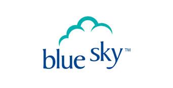 blue sky rv insurance