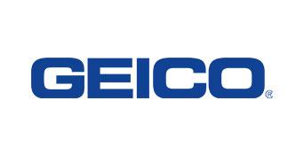 geico rv insurance