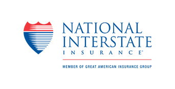 national interstate rv insurance