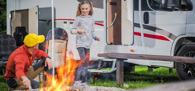 15 tips for a fun rv trip