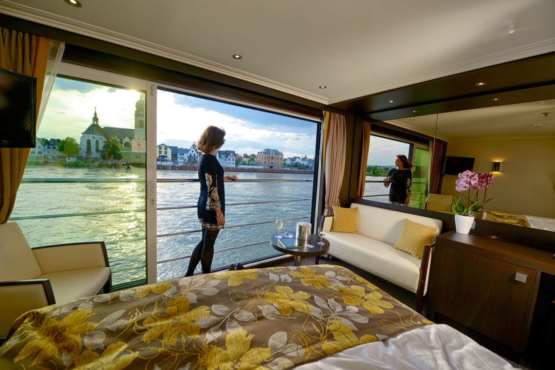 Image Result For Best River Cruises In Europe