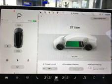 Tesla Model 3 že uporablja novo generacijo baterij. Doseg je več kot soliden in verjamemo, da je to šele začetek ...