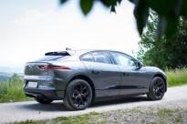 Jaguar I-Pace Avant2Go test-10
