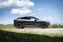 Jaguar I-Pace Avant2Go test-2