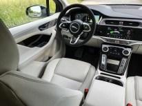 Jaguar I-Pace Avant2Go test-47