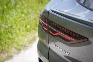 Jaguar I-Pace Avant2Go test-8