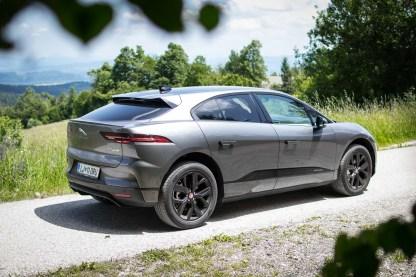 Jaguar I-Pace Avant2Go test-9