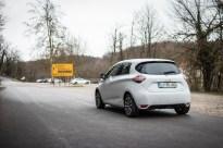 Renault-ZOE-Avant2Go-ZE50-13
