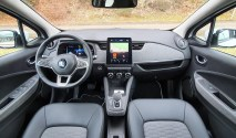 Renault-ZOE-Avant2Go-ZE50-21
