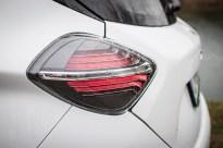 Renault-ZOE-Avant2Go-ZE50-3