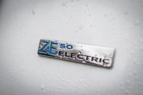 Renault-ZOE-Avant2Go-ZE50-4