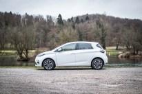 Renault-ZOE-Avant2Go-ZE50