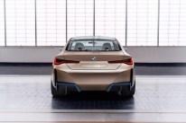 BMW-i4-concept-Geneve-2020-Avant2Go-Avant car-5