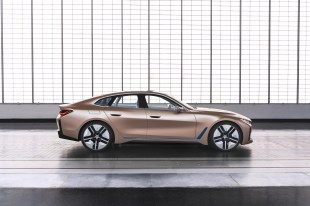 BMW-i4-concept-Geneve-2020-Avant2Go-Avant car