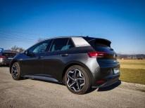 Volkswagen_ID3_Avant2Go_AvantCar_2021-5
