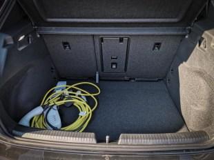 Volkswagen_ID3_Avant2Go_AvantCar_2021-8