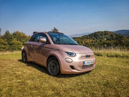 Fiat_500_cabrio_Avant2Go-1